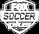 fox-soccer-plus